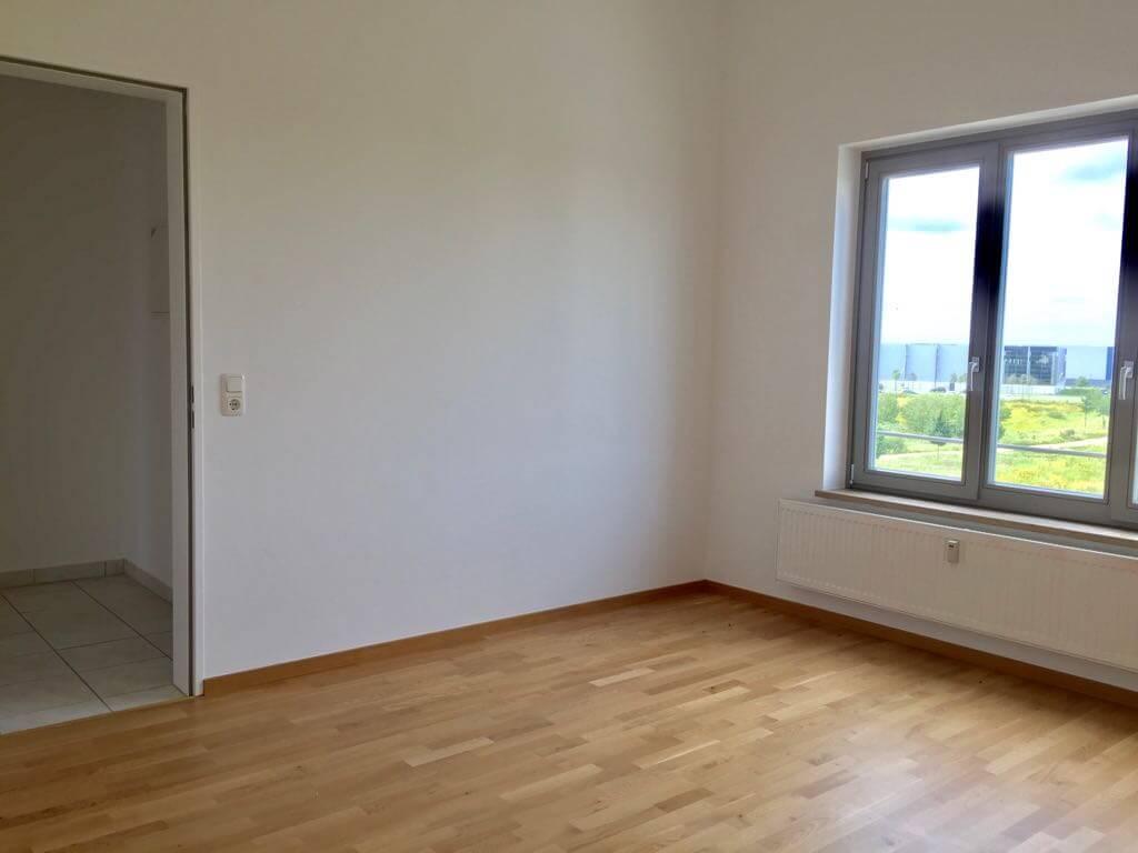 mietwohnungen sch nefeld sch nefeld wohnung gewerbe mieten kaufen immobilien am ber. Black Bedroom Furniture Sets. Home Design Ideas