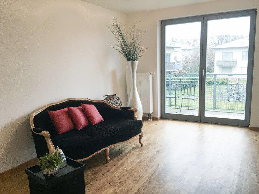 sch nefeld apartment als kapitalanlage w159 sch nefeld wohnung gewerbe mieten kaufen. Black Bedroom Furniture Sets. Home Design Ideas