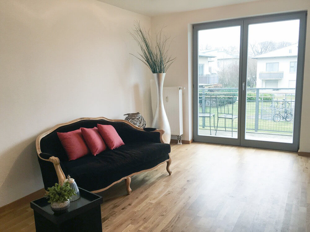 sch nefeld apartment als kapitalanlage w159 sch nefeld. Black Bedroom Furniture Sets. Home Design Ideas